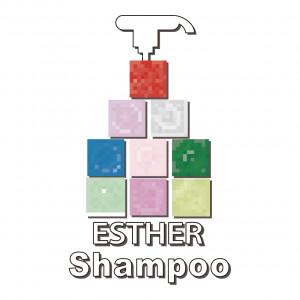 ESTHER Shampoo