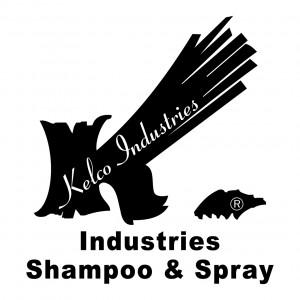 Kelco Industries Shampoo & Spray