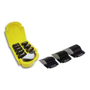 Comb Attachments Sets